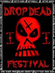 Drop-dead-festival-flyer-fr (1)