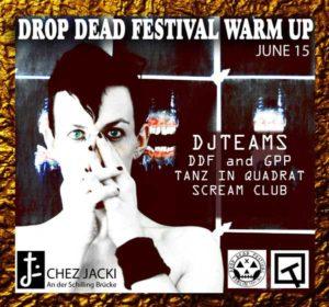ddf-warm-up-2