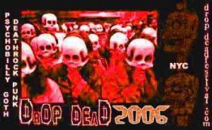 ddf2006